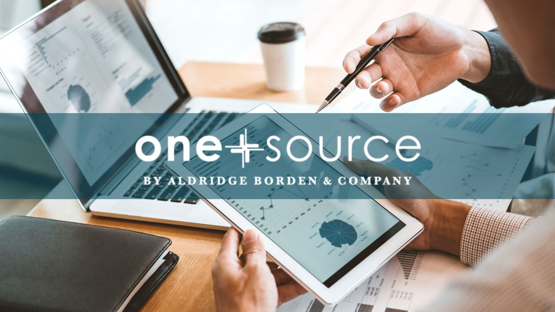 Onesource - By Aldridge Borden & Company