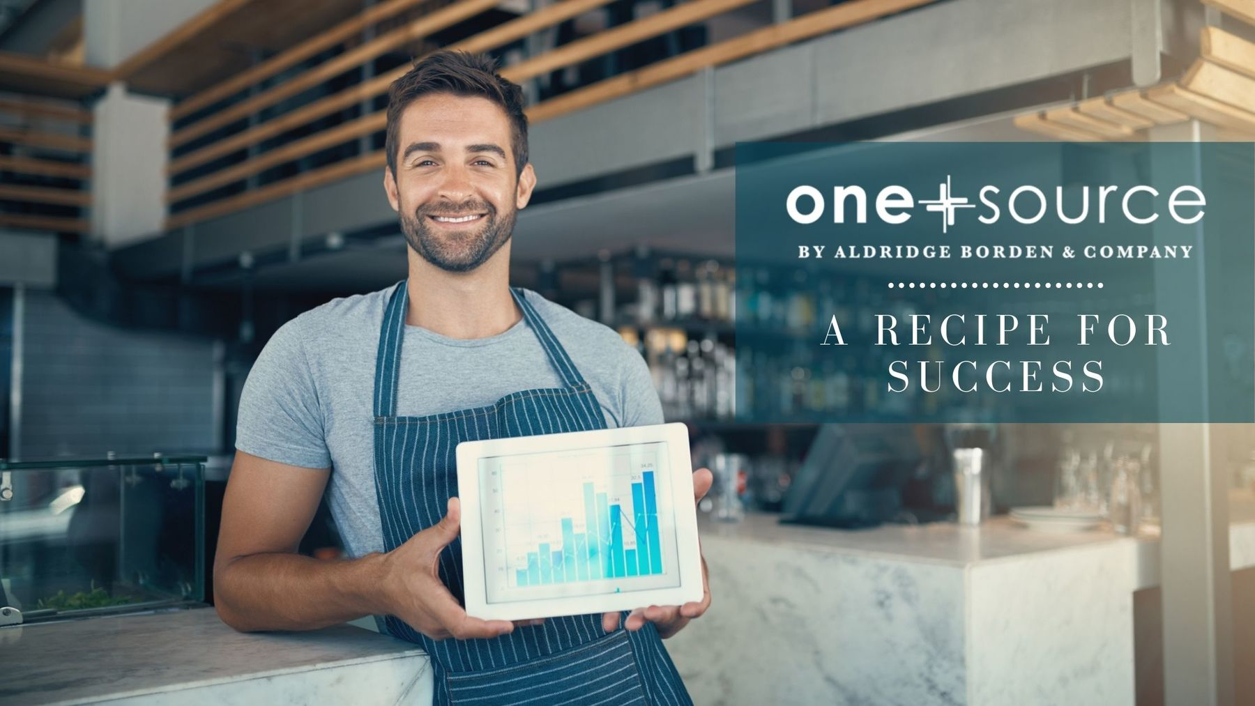 Accounting Software For Restaurant Owners