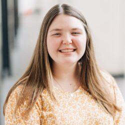 Abby Cozart Profile Image